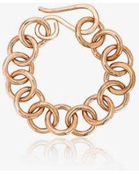 Jelena Behrend - Baltic Link Bracelet - Lyst