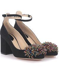 Elie Saab - Court Shoes - Lyst