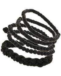 Burton - Beaded Bracelet Multi Pack - Lyst