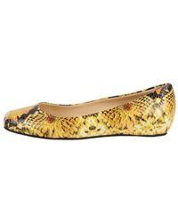 Butter Shoes - Caren - Lyst
