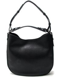 Givenchy Obsedia Hobo Bag - Lyst
