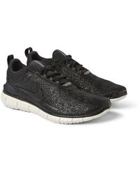 Nike Free Og 14 Pa Faux Stingray Sneakers - Lyst