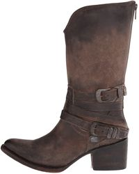 Freebird Brown Pikes - Lyst