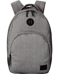 Nixon Grandview Backpack - Lyst