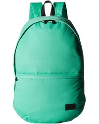 Crumpler - The Proud Stash Daypack - Lyst