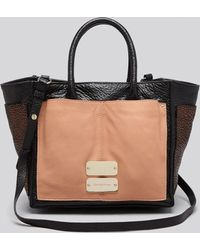 See By Chloé Tote - Nellie Small Zip - Lyst
