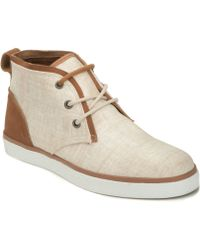 Marc New York - Eldridge Chukka Boots - Lyst