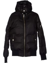 Surface To Air Down Jacket - Lyst