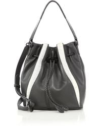 celine phantom bag look alike - Shop Women's Khirma Eliazov Bags | Lyst