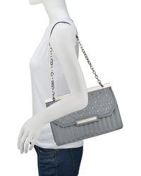 Nine West Glam Slam Shoulder Bag - Lyst