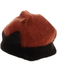 Cats by Tsumori Chisato - Hat - Lyst