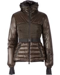 Moncler Grenoble Chambery Jacket - Lyst