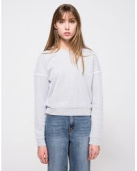 Cheap Monday | Mirage Sweat | Lyst