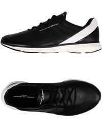 Porsche Design - Low-tops & Trainers - Lyst