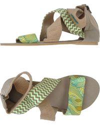 Maaji | Sandals | Lyst