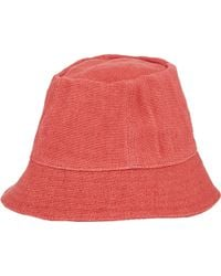 Barneys New York | Cloche Hat | Lyst