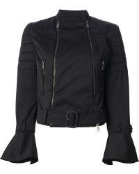 Moncler 'Fresnel' Jacket - Lyst