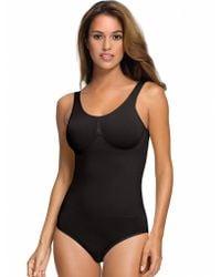 Wacoal B Smooth Bodysuit - Lyst