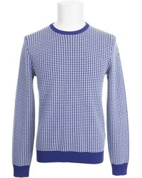 Moncler Sweater - Lyst