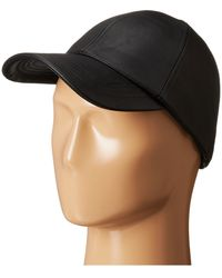 Volcom Good Hair Day Hat - Lyst