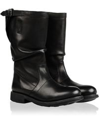 Bikkembergs | Boots | Lyst