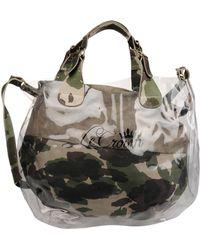 Le Crown Under-Arm Bags - Lyst
