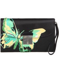 Marc Jacobs Handbag - Lyst
