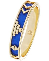 House of Harlow 1960 - Aztec Bangle - Lyst
