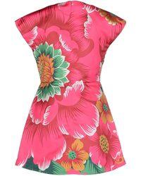 Manish Arora | Short Dress | Lyst