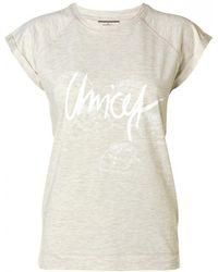 By Malene Birger Venedy Unicef T-Shirt - Lyst