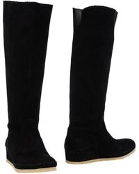 Muse - Boots - Lyst