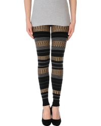 Edun Leggings - Lyst