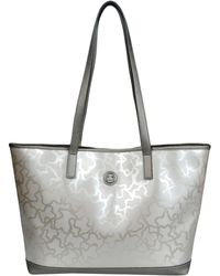 Tous - Shoulder Bag - Lyst