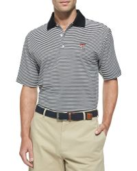 Peter Millar Texas Tech Gameday College Shirt Polo - Lyst