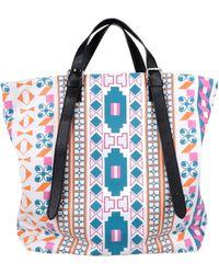 Yarnz - Handbag - Lyst