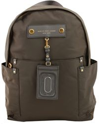 Marc By Marc Jacobs Preppy-Backpack - Lyst