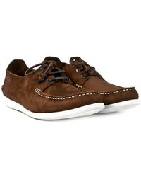 Paul Smith B Shoes - Lyst