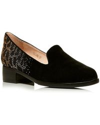Moda In Pelle | Illuna Low Occasion Shoes | Lyst