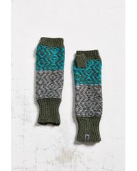 The North Face - Armwarmer - Lyst