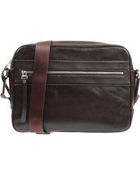 Michael Kors | Cross-body Bag | Lyst
