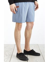 ourCaste - Rocko Short - Lyst