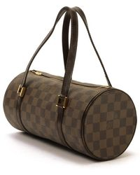 Louis Vuitton Pre-Owned Papillon 26 - Lyst