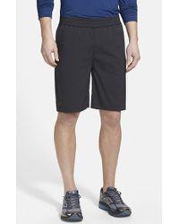 Rhone - 'bullitt' Athletic Shorts - Lyst