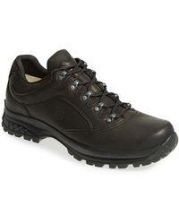 Hanwag 'Chamdo' Hiking Shoe - Lyst