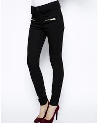 2nd Day | Jolie Perfect Jeans | Lyst
