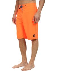 Hurley One  Only Boardshort 22 - Lyst