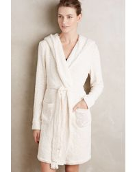 Saturday/sunday | Himalayan Hooded Robe | Lyst