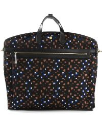 Mismo - Printed Foldable Garment Bag - Lyst