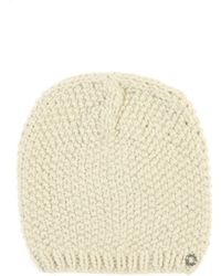 Numph Cap / Hat - Lyst
