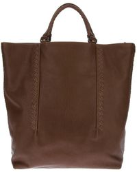 Bottega Veneta Bag - Lyst